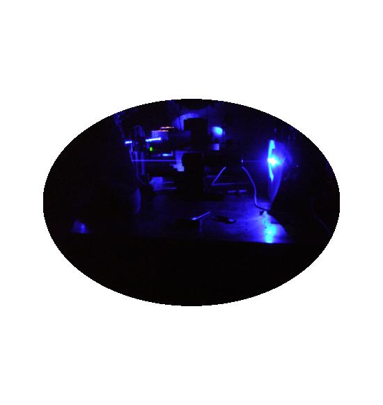 2D-3D Master Making System