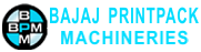 Bajaj Printpack Machineries Ltd.